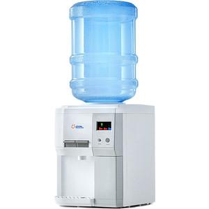 лучшая цена Кулер для воды AEL TD-AEL-183a white