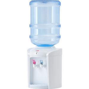 цены на Кулер для воды AEL TK-AEL-110 white