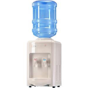 Кулер для воды AEL TC-AEL-16 цена