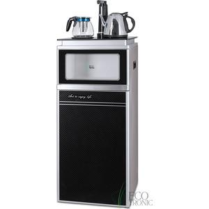 Кулер для воды Ecotronic Тиабар TB3-LE UV цена