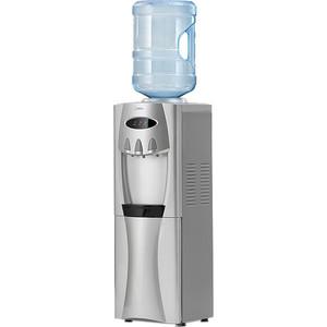 Кулер для воды AEL LC-AEL-228c помпа для воды аккумуляторная ael dp mw400