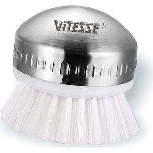 Щетка для мытья посуды Vitesse Giza (VS-1819)