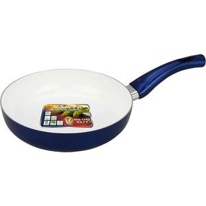 Сковорода d 20 см Vitesse (VS-2228) сковорода d 20 см vitesse vs 2204 red
