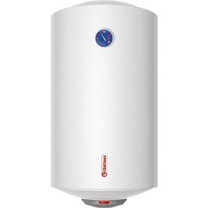 Электрический накопительный водонагреватель Thermex GIRO 80