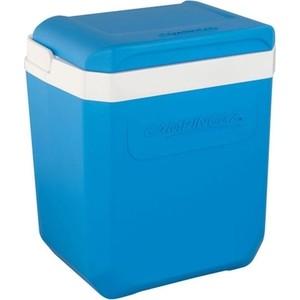 Контейнер изотермический Campingaz Icetime Plus 26л контейнер изотермический campingaz icetime plus 42л цвет голубой