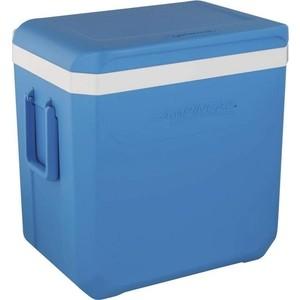 Контейнер изотермический Campingaz Icetime Plus 42л (голубой)