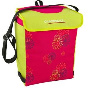 Сумка изотермическая Campingaz Pink Daysy MiniMaxi 19 л сумка изотермическая campingaz pink daysy minimaxi 19 л