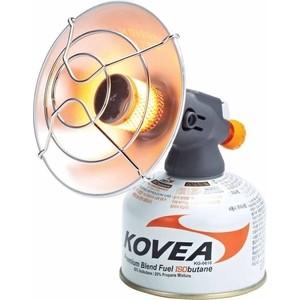 Обогреватель Kovea газовый KGH-1609