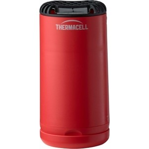 Лампа противомоскитная ThermaCell Halo Mini Repeller Red