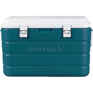 Изотермический контейнер Арктика 2000-30 (А)