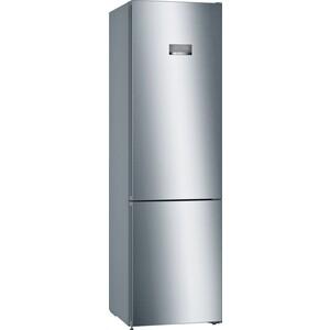 Холодильник Bosch Serie 4 KGN39VI21R