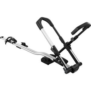 Вертикальное велосипедное крепление Thule UpRide (599) вертикальное велосипедное крепление thule upride 599