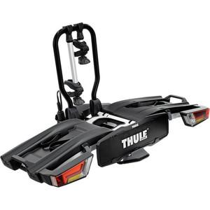 Платформа на фаркоп Thule Easy Fold XT для 2-х велосипедов (933)