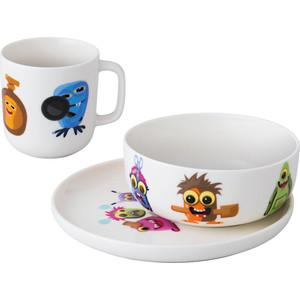 Набор посуды 3 предмета BergHOFF (1694050)