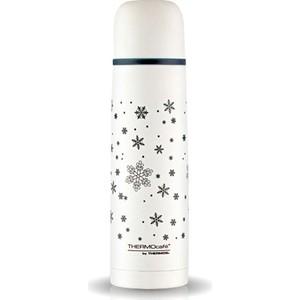 Термос 0.5 л Thermos Snowflask (855930 Белый)