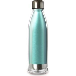 Термобутылка 0.54 л Asobu Viva La Vie (SP04 Бирюзовый)