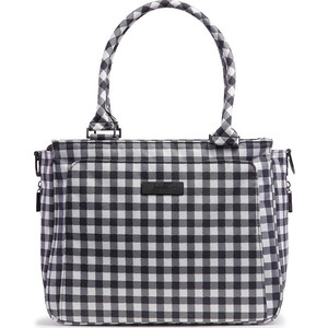 Сумочка Ju-Ju-Be Be Classy Gingham Style