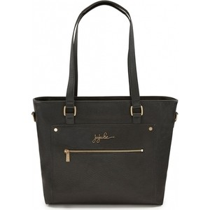 Сумочка Ju-Ju-Be Everyday Tote Noir