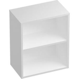 Шкаф боковой Ravak Natural SB 450 открытый, белый (X000001055) sb 45