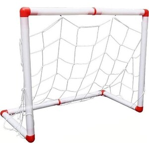 Ворота футбольные DFC 2 Mini Soccer Set GOAL219A