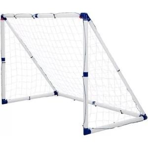 Ворота футбольные DFC 8 FT Sports GOAL7244A