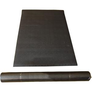 Коврик для тренажера PRO-FORM 0,6х90х130 см (ASA081-130) игровой коврик dwinguler medium 12 dino land двусторонний 190 х 130 см
