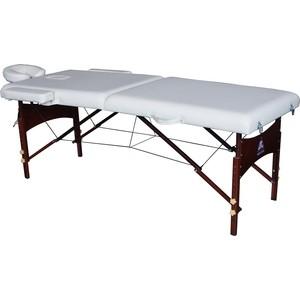 Массажный стол DFC NIRVANA Relax TS20112-B