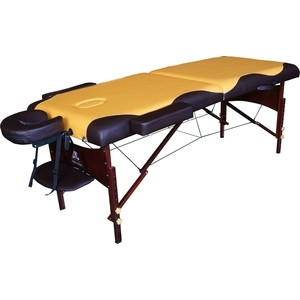Массажный стол DFC NIRVANA Relax TS20112 MB nirvana nirvana кеды синие на танкетке женские 1655 blue