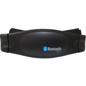 Кардиодатчик DFC Нагрудный W227Q 5кГц (Bluetooth)