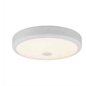 Потолочный светодиодный светильник Citilux CL706130 потолочный светодиодный светильник citilux cl701410b