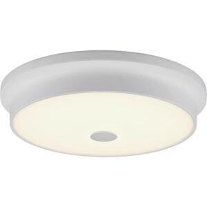 Потолочный светодиодный светильник Citilux CL706230 потолочный светодиодный светильник citilux фостер 3 cl706330