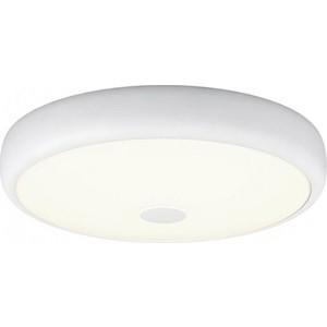Потолочный светодиодный светильник Citilux CL706330