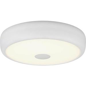 Потолочный светодиодный светильник Citilux CL706320