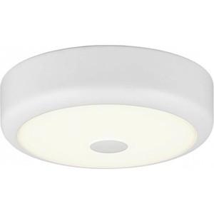 Потолочный светодиодный светильник Citilux CL706110
