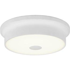 Потолочный светодиодный светильник Citilux CL706210 потолочный светодиодный светильник citilux фостер 3 cl706330