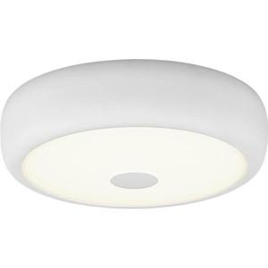 Потолочный светодиодный светильник Citilux CL706310