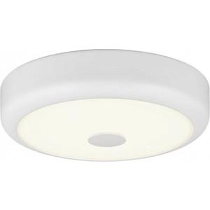 Потолочный светодиодный светильник Citilux CL706120