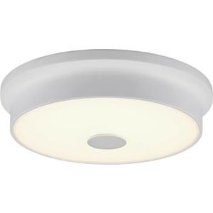 Потолочный светодиодный светильник Citilux CL706220
