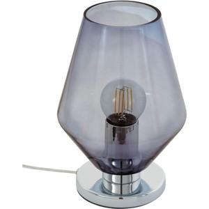 Настольная лампа Eglo 96775