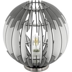 Настольная лампа Eglo 96975 eglo 82809