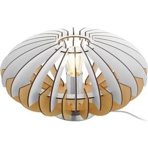 Настольная лампа Eglo 96965 eglo 93922