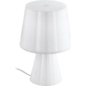 Настольная лампа Eglo 96907