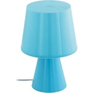 Настольная лампа Eglo 96909