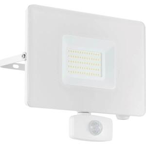 Прожектор светодиодный Eglo 33159