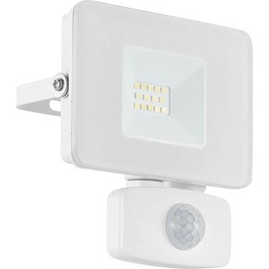 Прожектор светодиодный Eglo 33156
