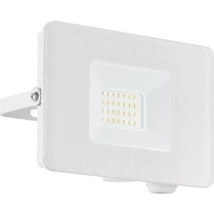 Прожектор светодиодный Eglo 33153