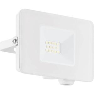 Прожектор светодиодный Eglo 33152