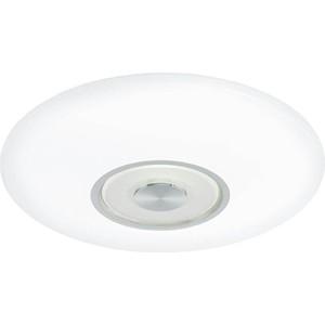 Потолочный светодиодный светильник Eglo 97036 eglo 82809