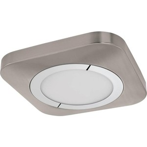 Потолочный светодиодный светильник Eglo 96395