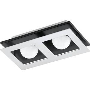 Потолочный светодиодный светильник Eglo 96532